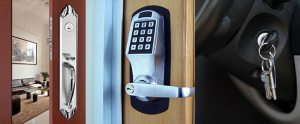 sherwood park locksmith
