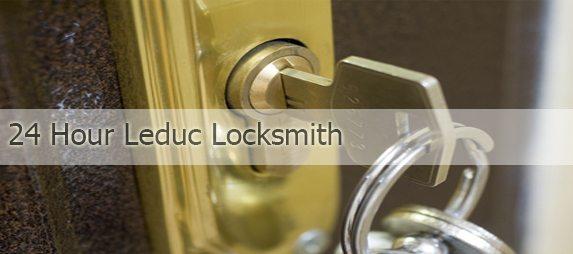 leduc locksmith