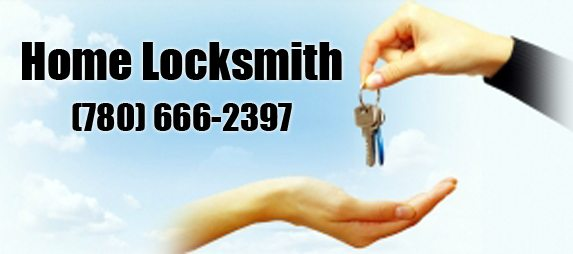 home lockmsith